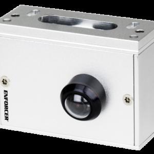 Maglock Camera