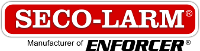 SECO-LARM USA Inc